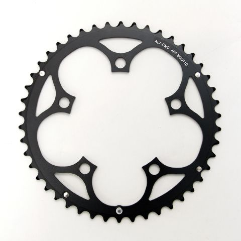 IRD Chainring Lobo 74/110BCD