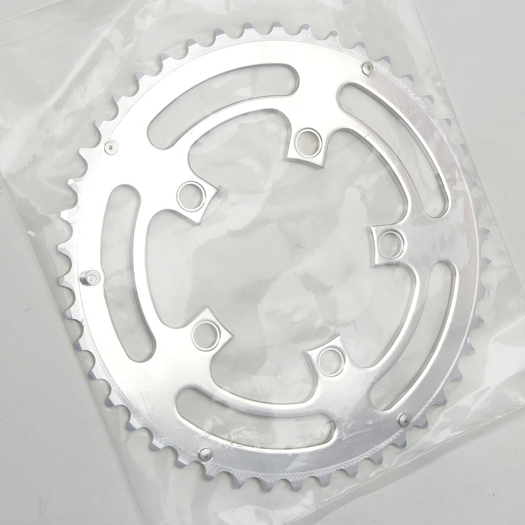 IRD Chainring Defiant 94BCD 11sp