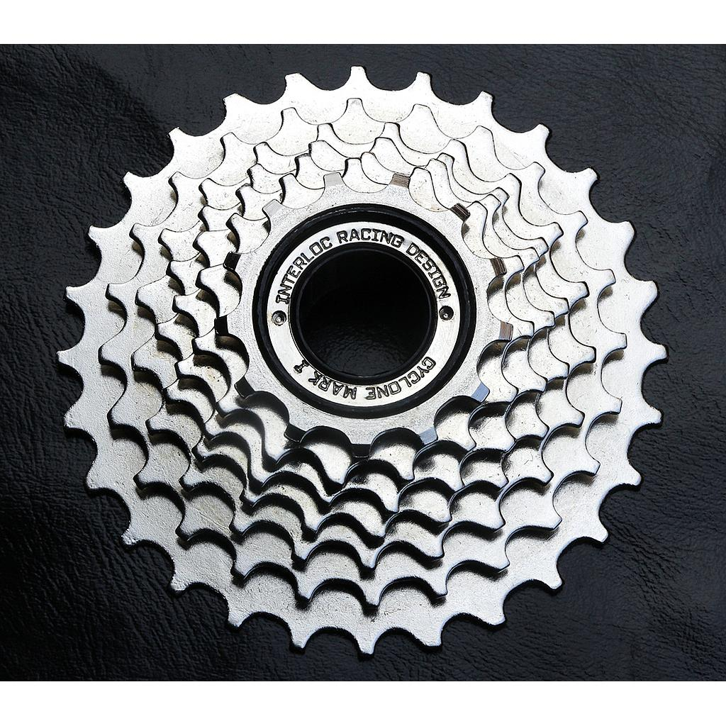 IRD Freewheel Cyclone Mark 1 6SP