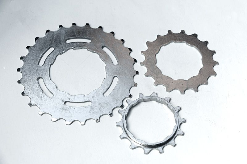 IRD Cyclone Mark 1 Freewheel Cog