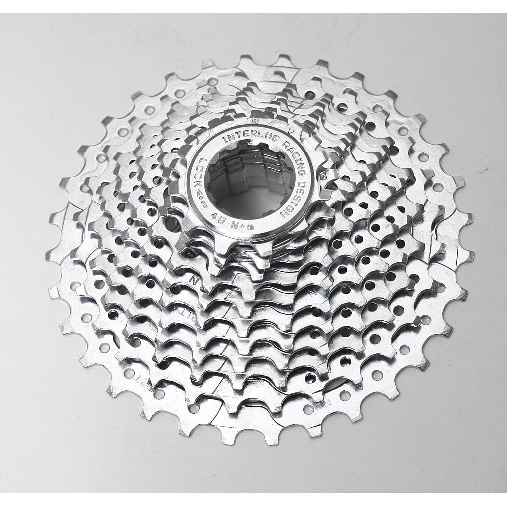 IRD Conversion Cassette Shimano Hub/Campy Spacing